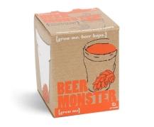 beermonster